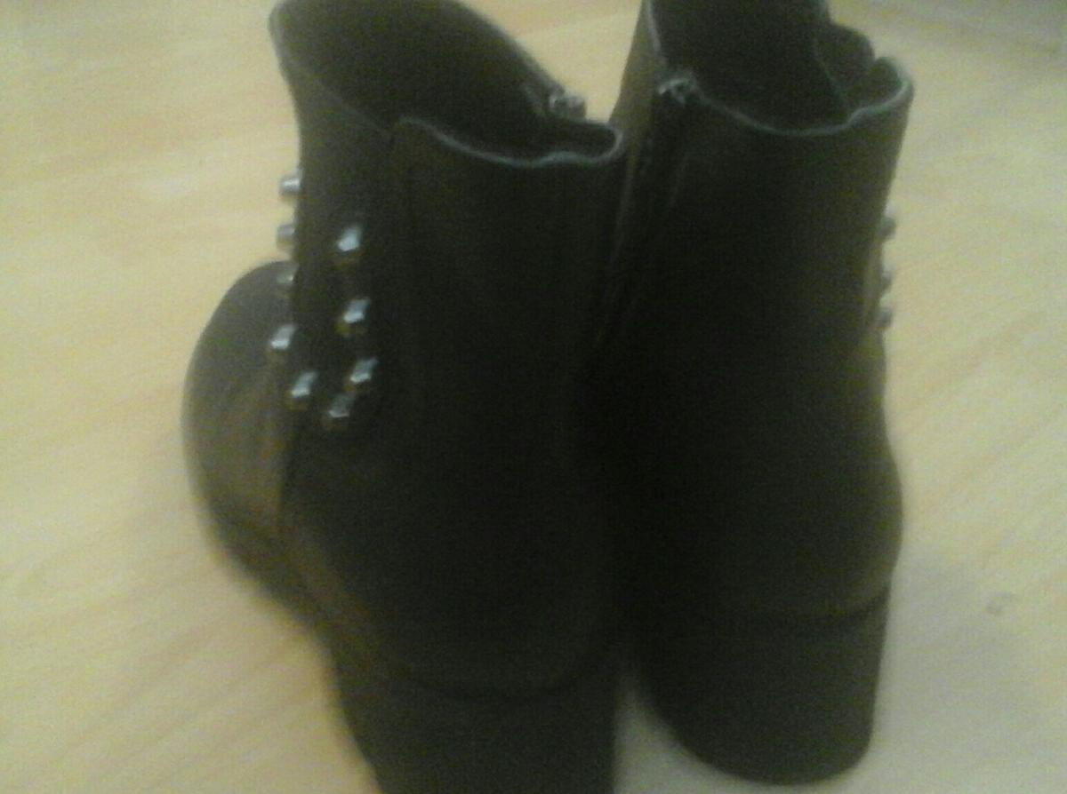 Hannover 30559 Tamaris 00 €40 sale Stiefelette in for for eW2HD9YIE