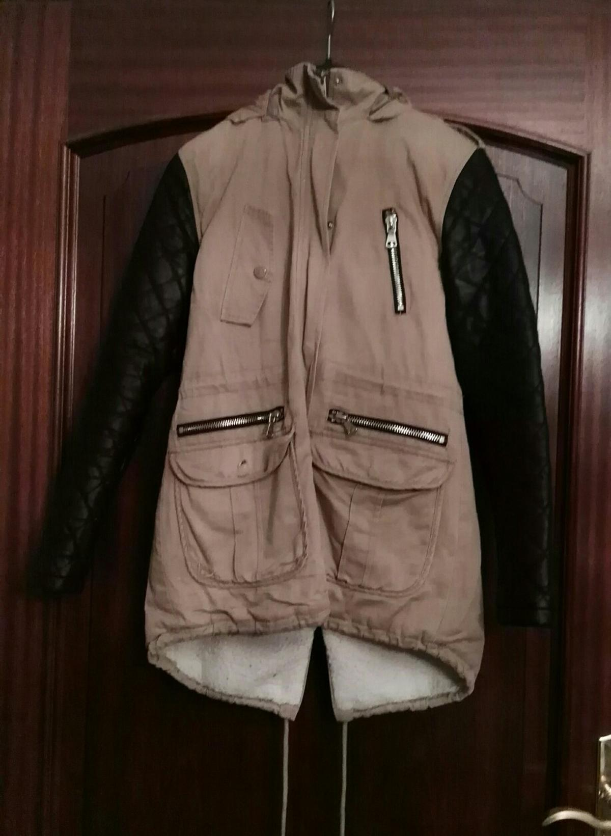 39c674a719def1 Jacke ( Best Emilie) in 65207 Wiesbaden for €5.00 for sale - Shpock