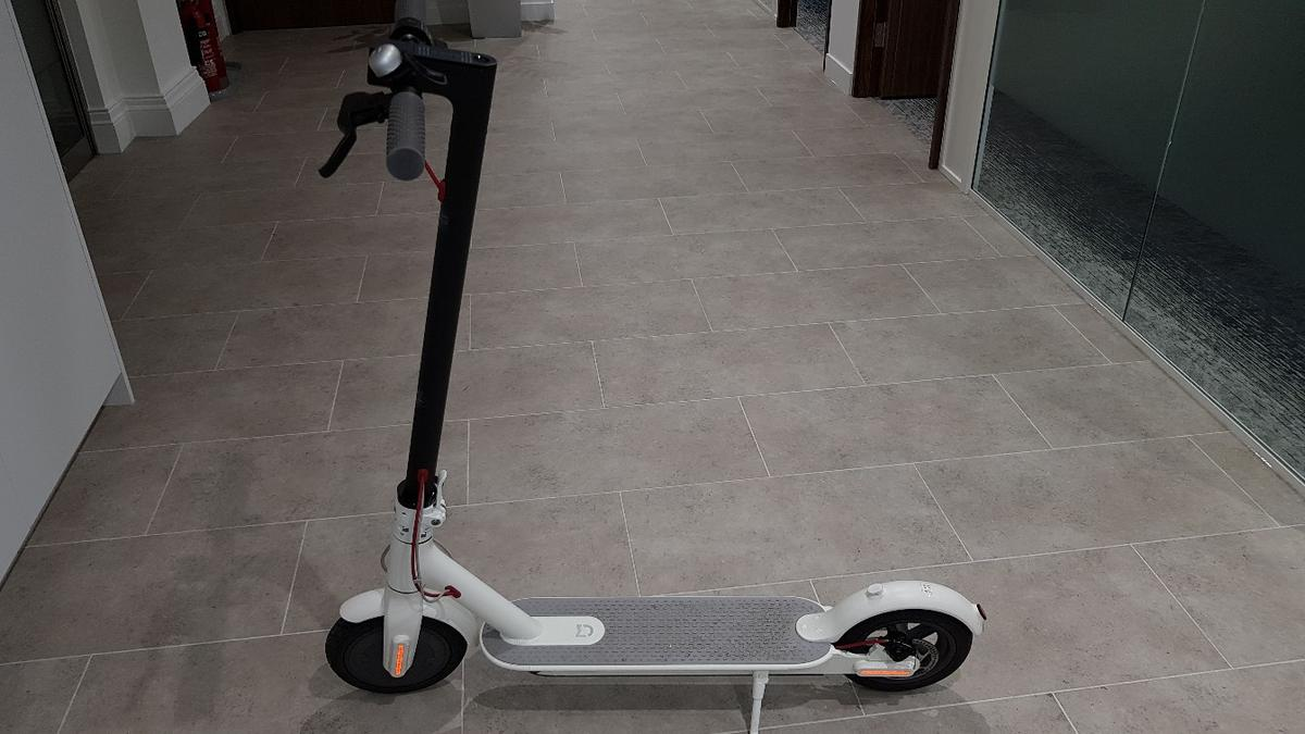 Scooter electric in SE11 Londres for £350 00 for sale - Shpock