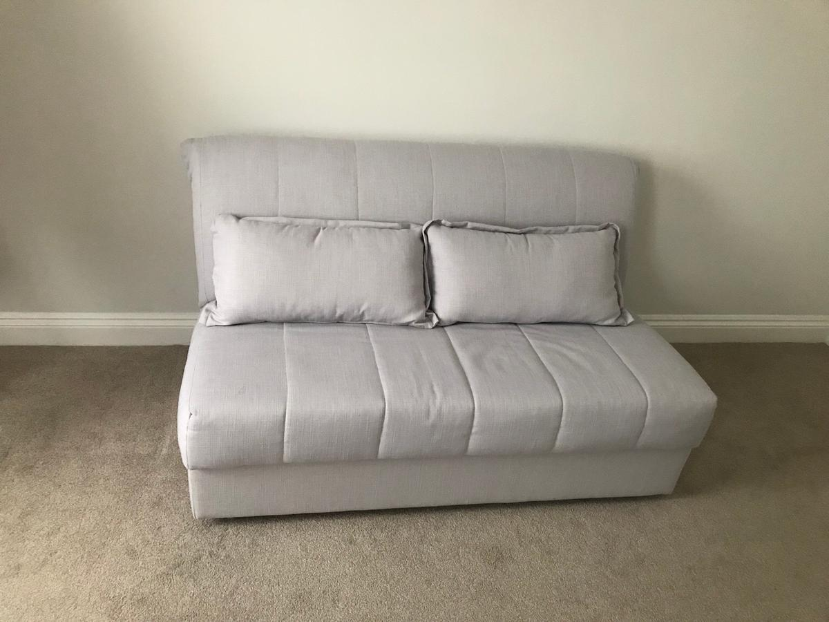 Ley Sofa Bed Almost New Willow Hall In E5 Hackney