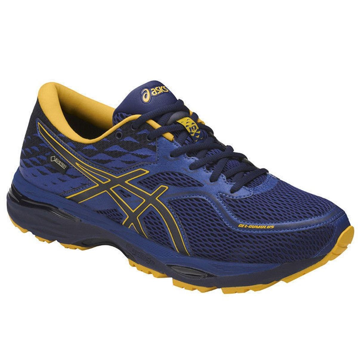 Asics Gel-Cumulus 19 GTX UK 9.5 in Telford for £95.00 for sale - Shpock