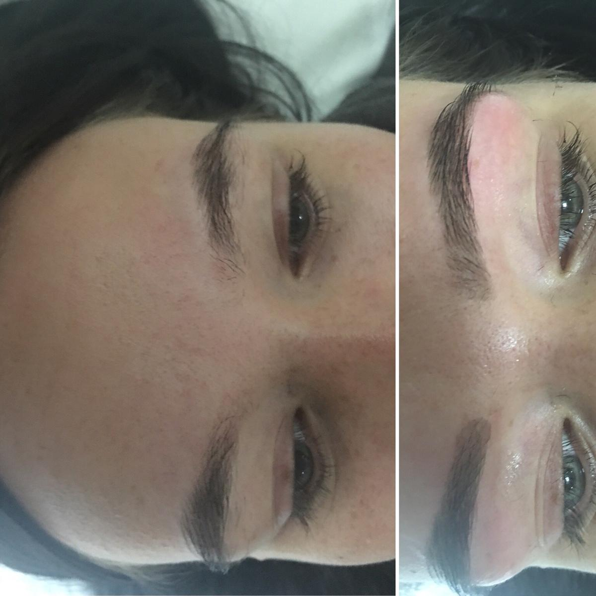 HD Eyebrows and beauty treatments in BB2 Blackburn for £3 00 for