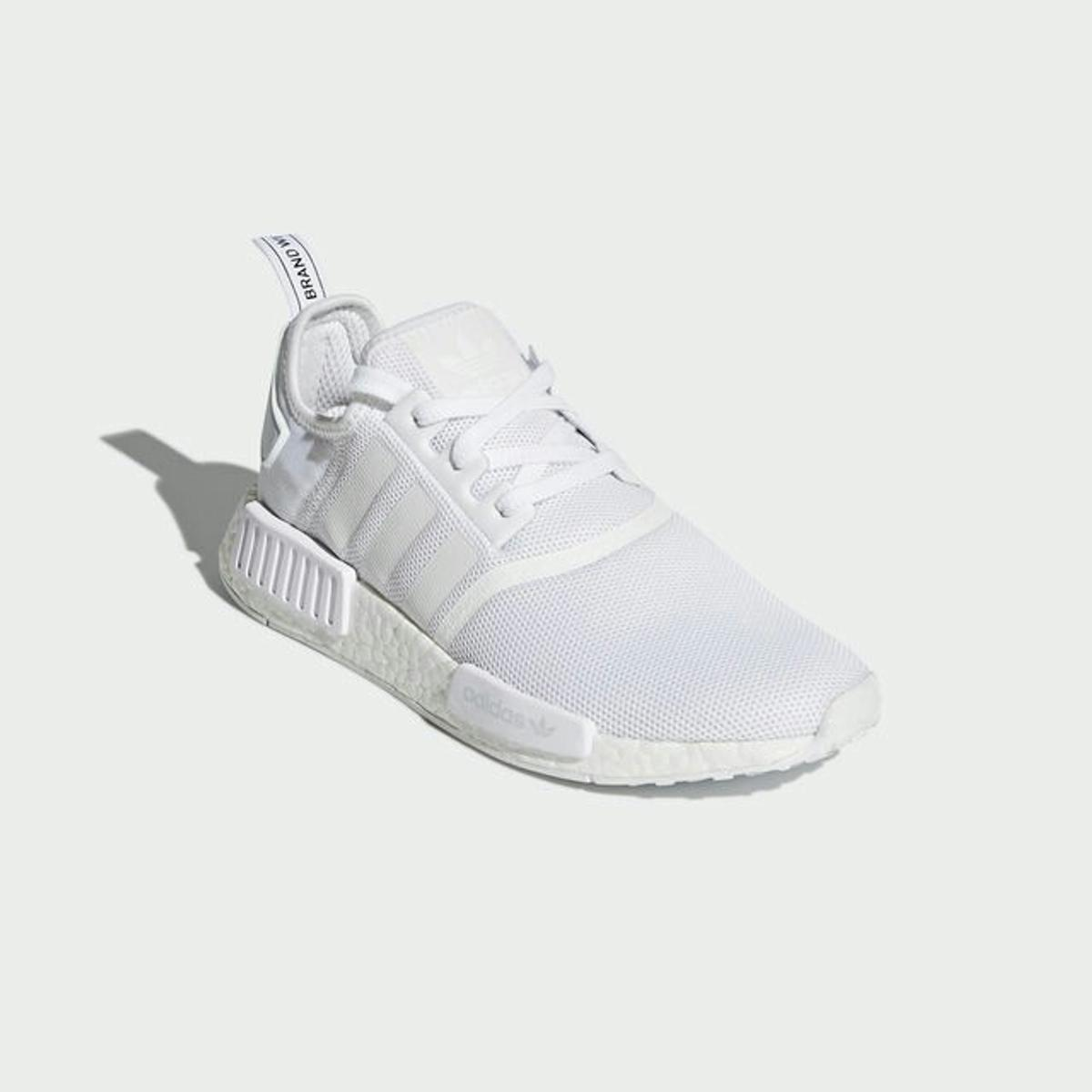 3506ef897e594 Adidas NMD R1 in 08371 Glauchau for €40.00 for sale - Shpock