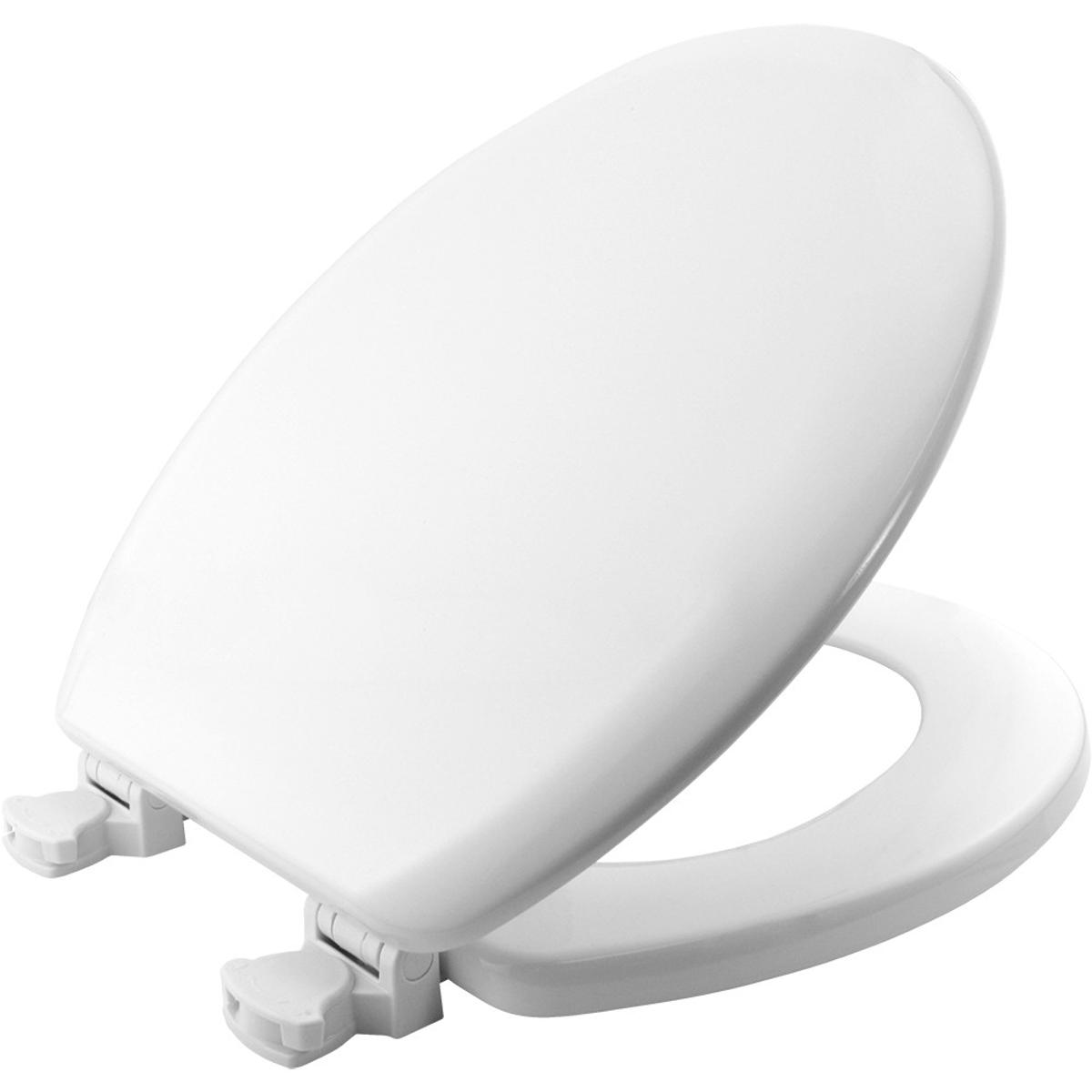 Peachy Bemis Toilet Seat With Smartlift Take Off In B11 Birmingham Pabps2019 Chair Design Images Pabps2019Com