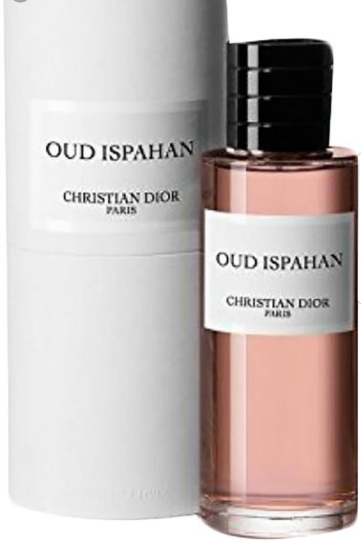 Oud Ispahan Christian Dior 125ml Edp In London Borough Of Hounslow