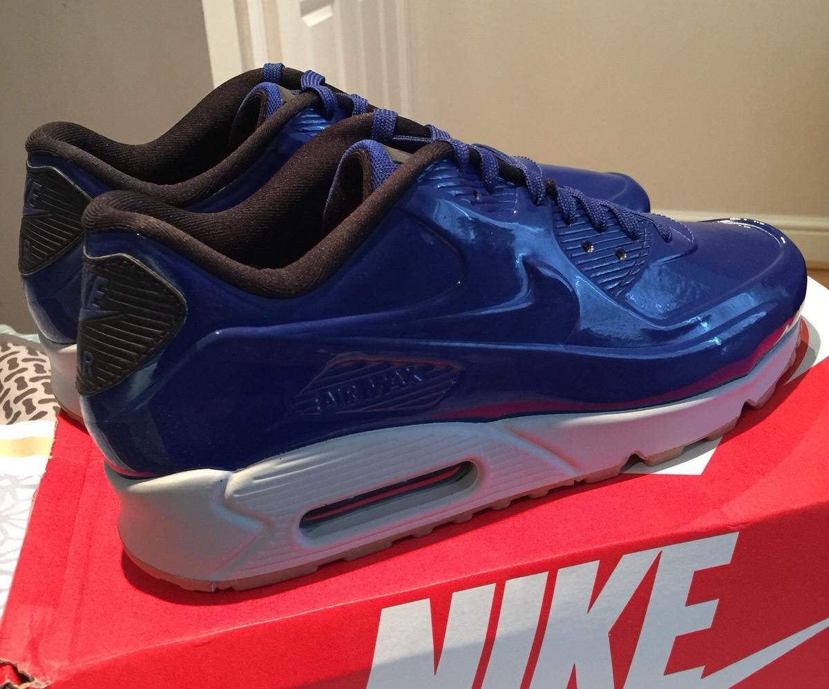 Nike Air Max 90 VT SIZE 8 in NG4 Gedling for £99.00 for sale