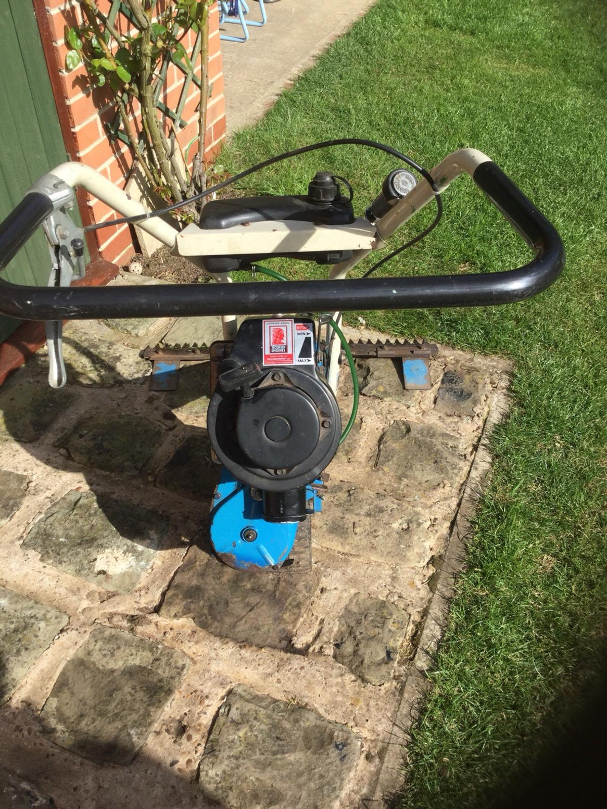 Sickle Bar Mower / paddock cutter in Doncaster for £150 00