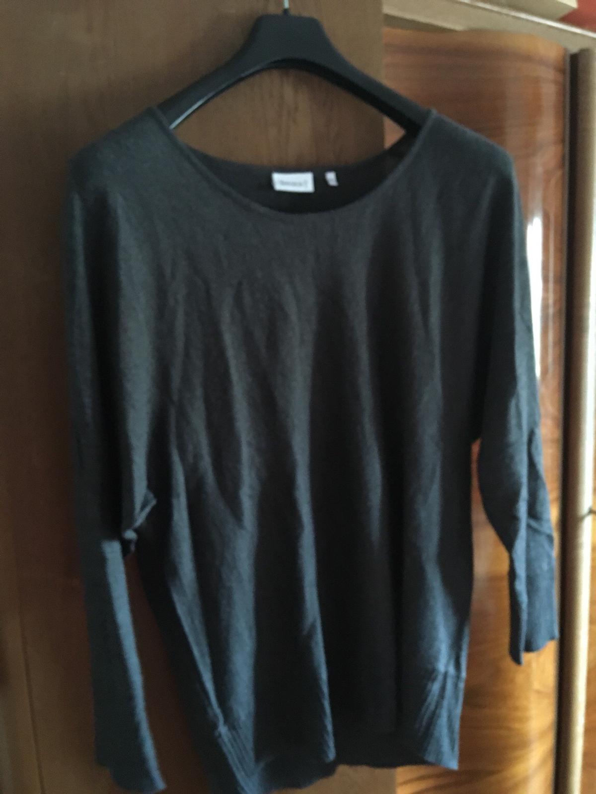 newest d41d6 1bde5 Long-Pullover in 67547 Worms für € 4,50 kaufen - Shpock