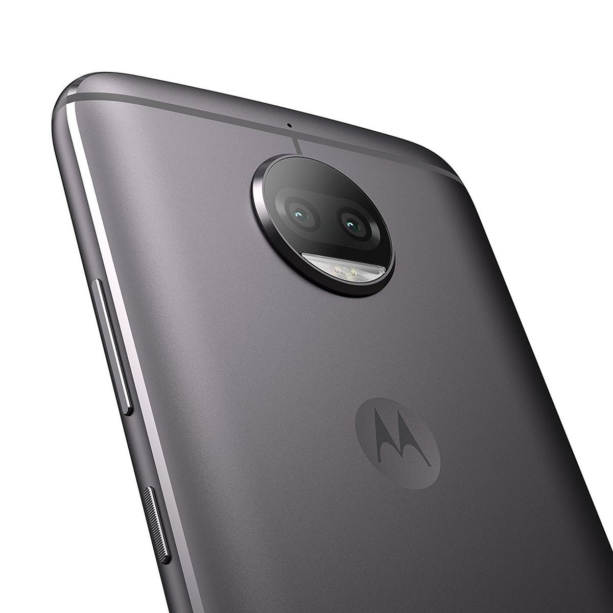Motorola Moto G5S Plus 32 GB (Single Sim) UK in RM10