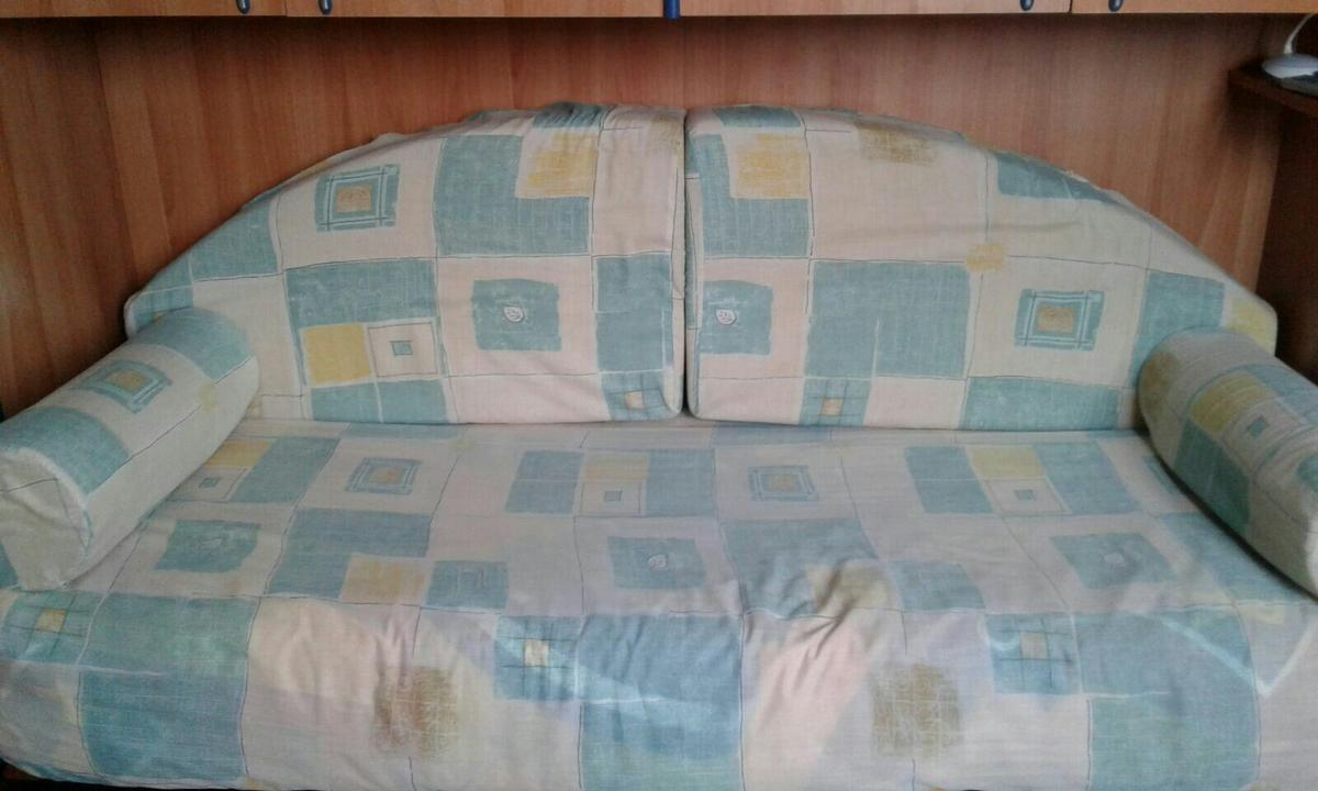 Ikea Cuscini Per Letto.Cuscini Letto A Ponte In 00043 Ciampino For 20 00 For Sale Shpock