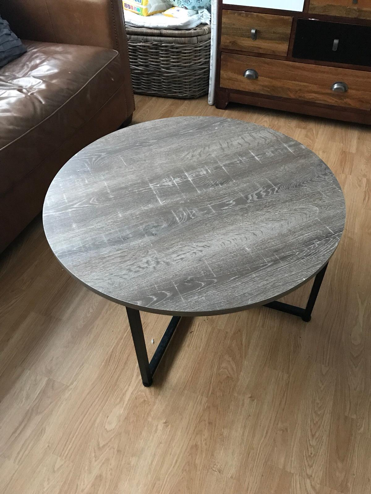 Irving Coffee Table George Asda Home In B91 Solihull For
