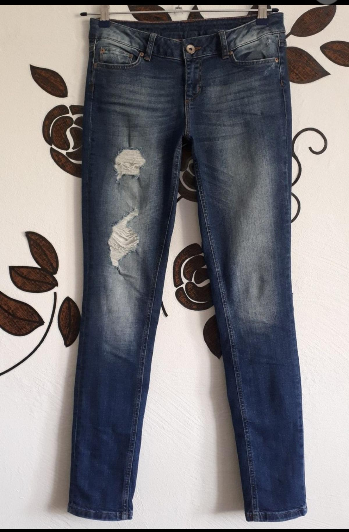 affordable price new release classic styles Tom Tailor Denim Jeans 28/32