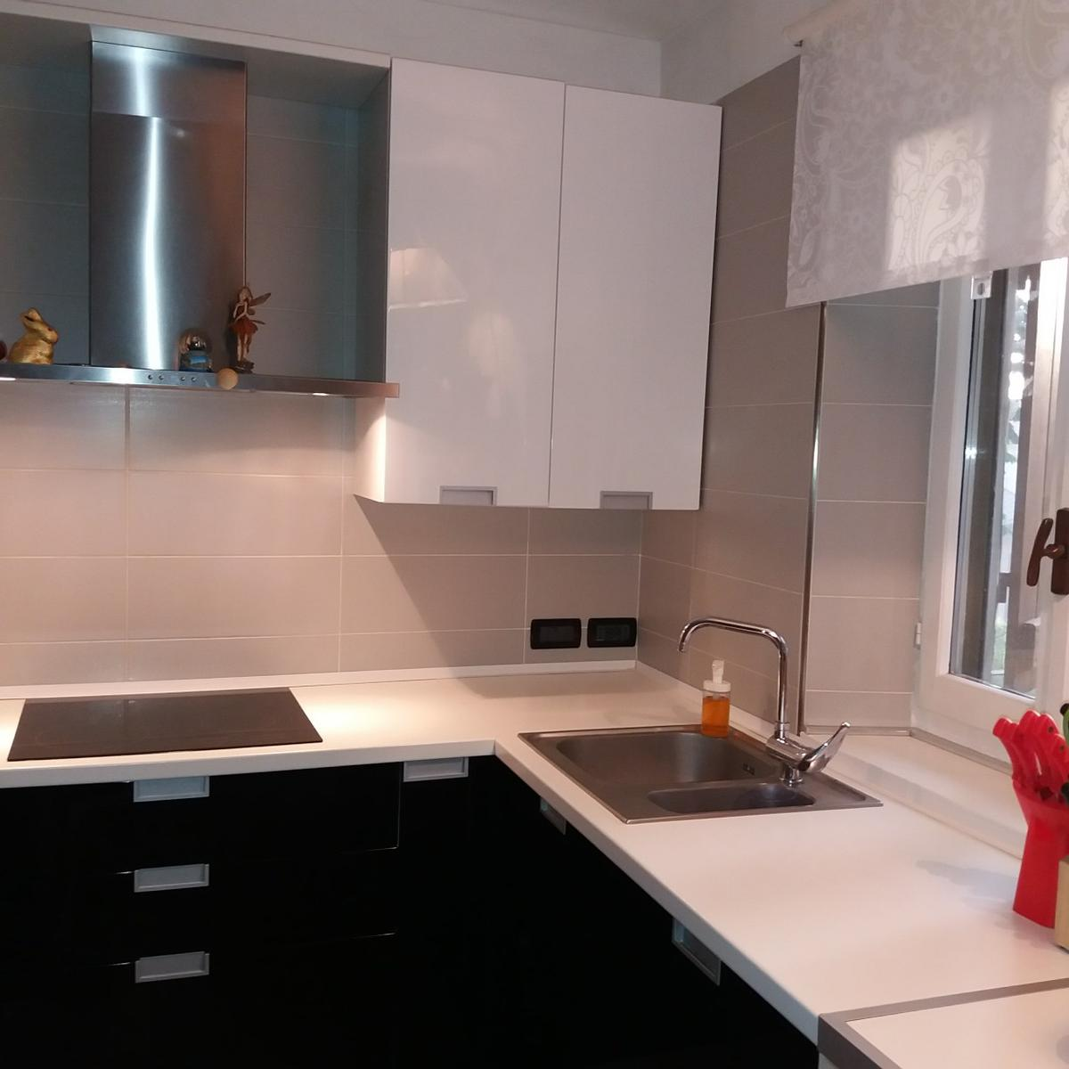 Cucina moderna in 10023 Chieri for €800.00 for sale - Shpock
