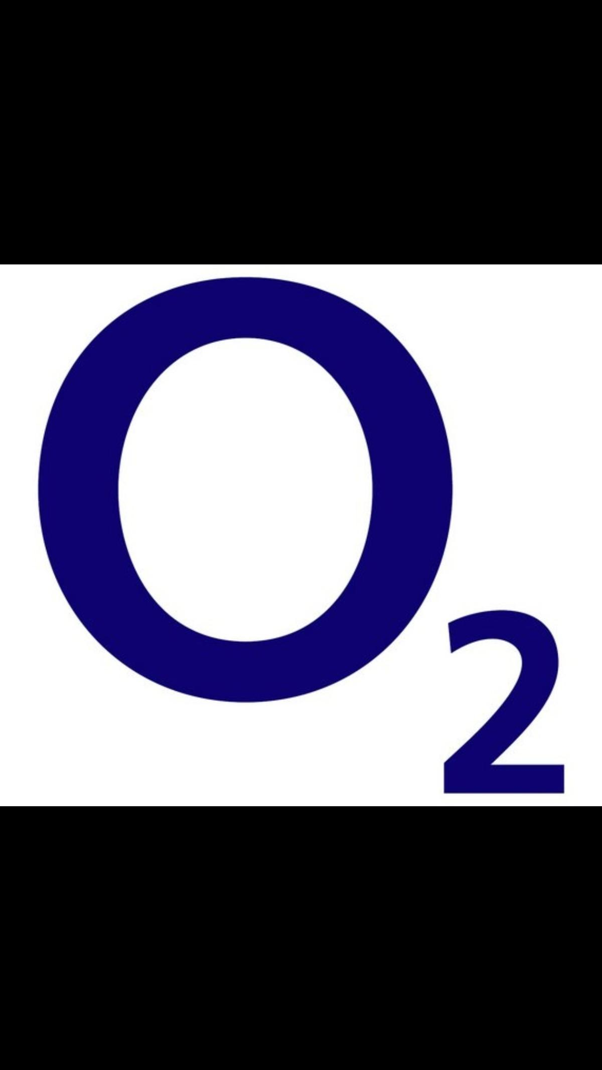 Buy psn credit with o2 vouchers sony ps4 in WF13 Dewsbury for £1 00