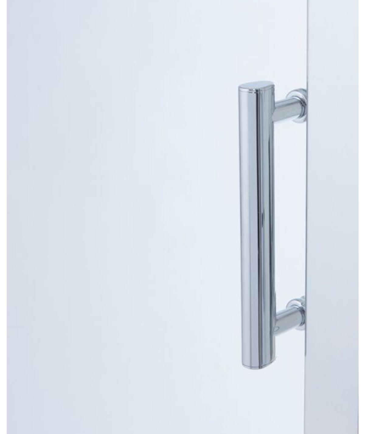 Cooke Lewis Onega Shower Door In M18 Manchester For 50 00