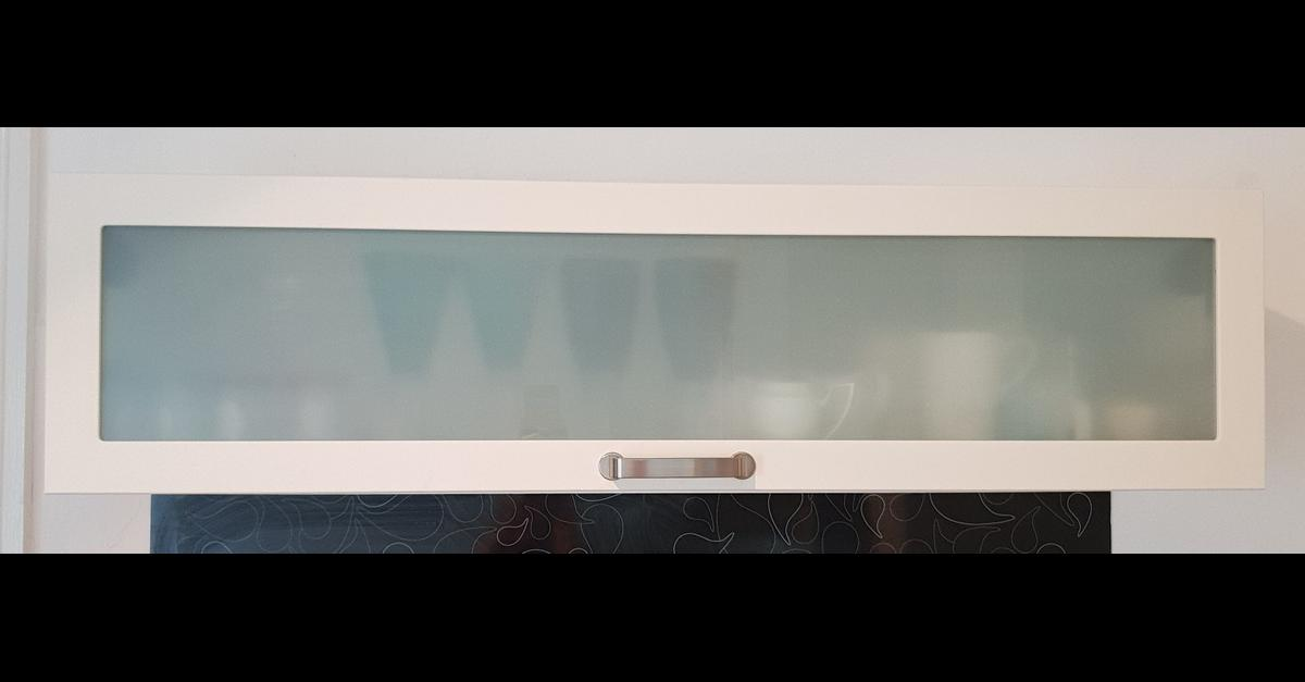 Stunning Ikea Kitchen Cabinet 120 Cm In Nw5 Camden For 50 00 For Sale Shpock