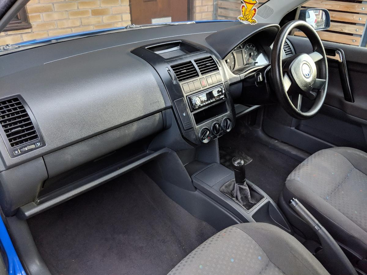 VW Polo 1 2 E in BB10 Burnley for £660 00 for sale - Shpock
