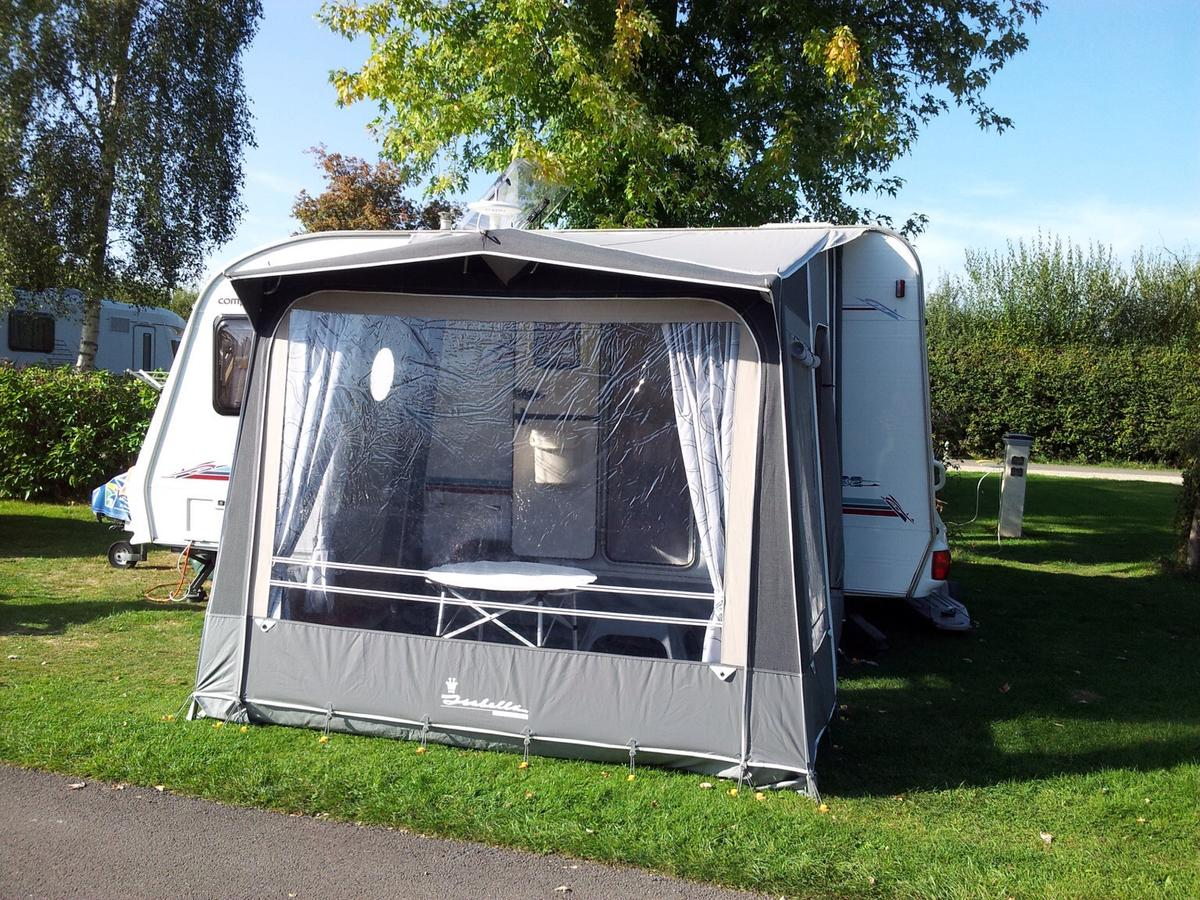Isabella Minor porch awning in S13 Sheffield for £350 00 for