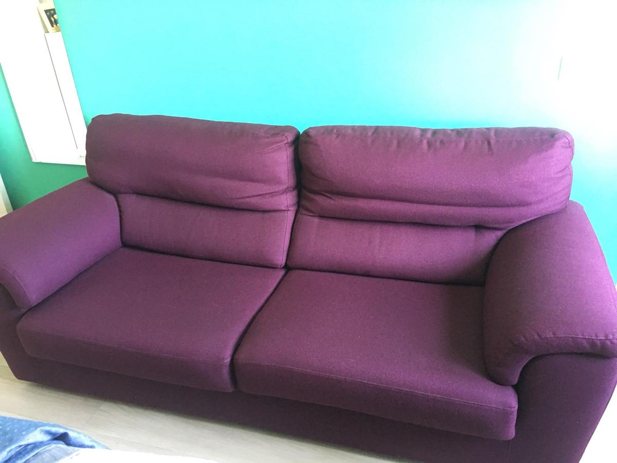 Divano Letto Poltronesofa.Divano Letto Poltronesofa In 00169 Roma For 550 00 For Sale Shpock
