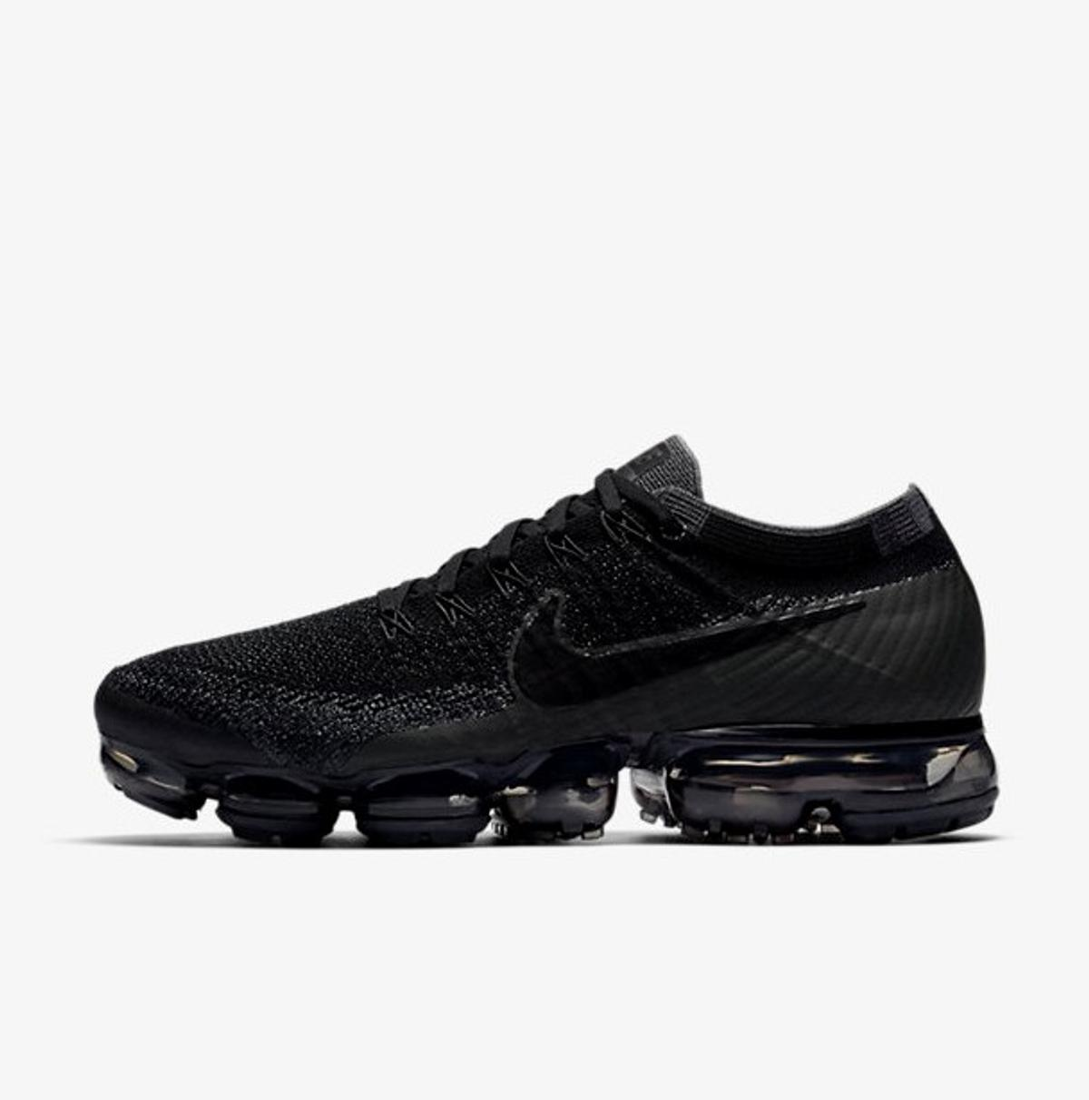 air max uomo 2018 originali