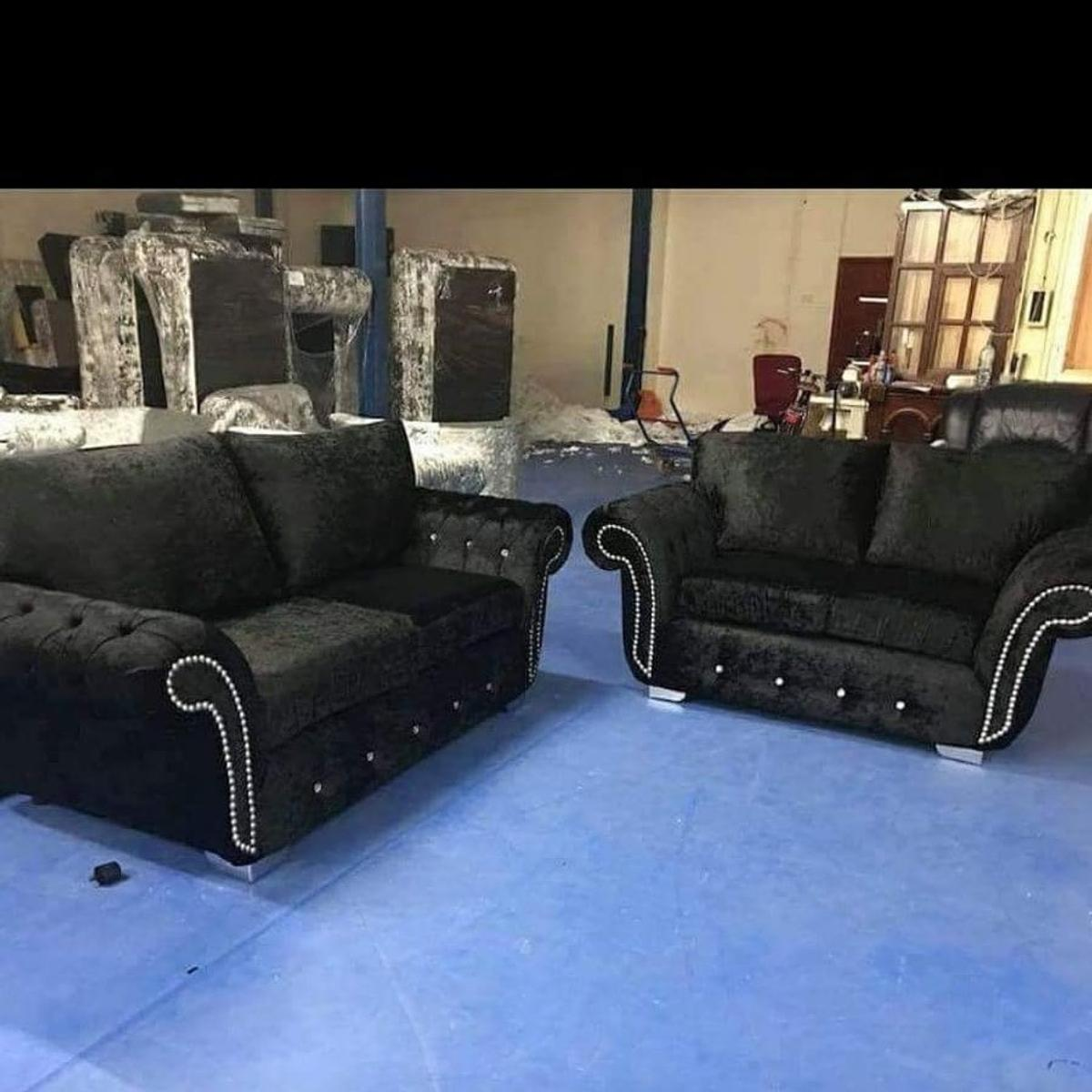 New Sofa Sets In Ss117rg Es For 750 00 Shpock