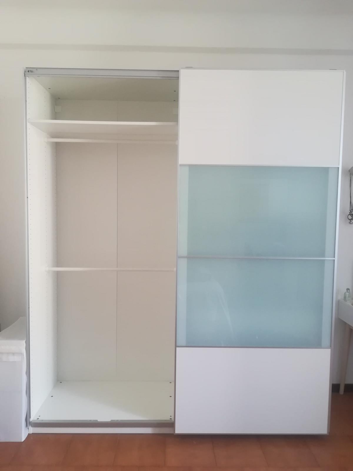 Armadio ikea in 20121 Milano for €150.00 for sale | Shpock