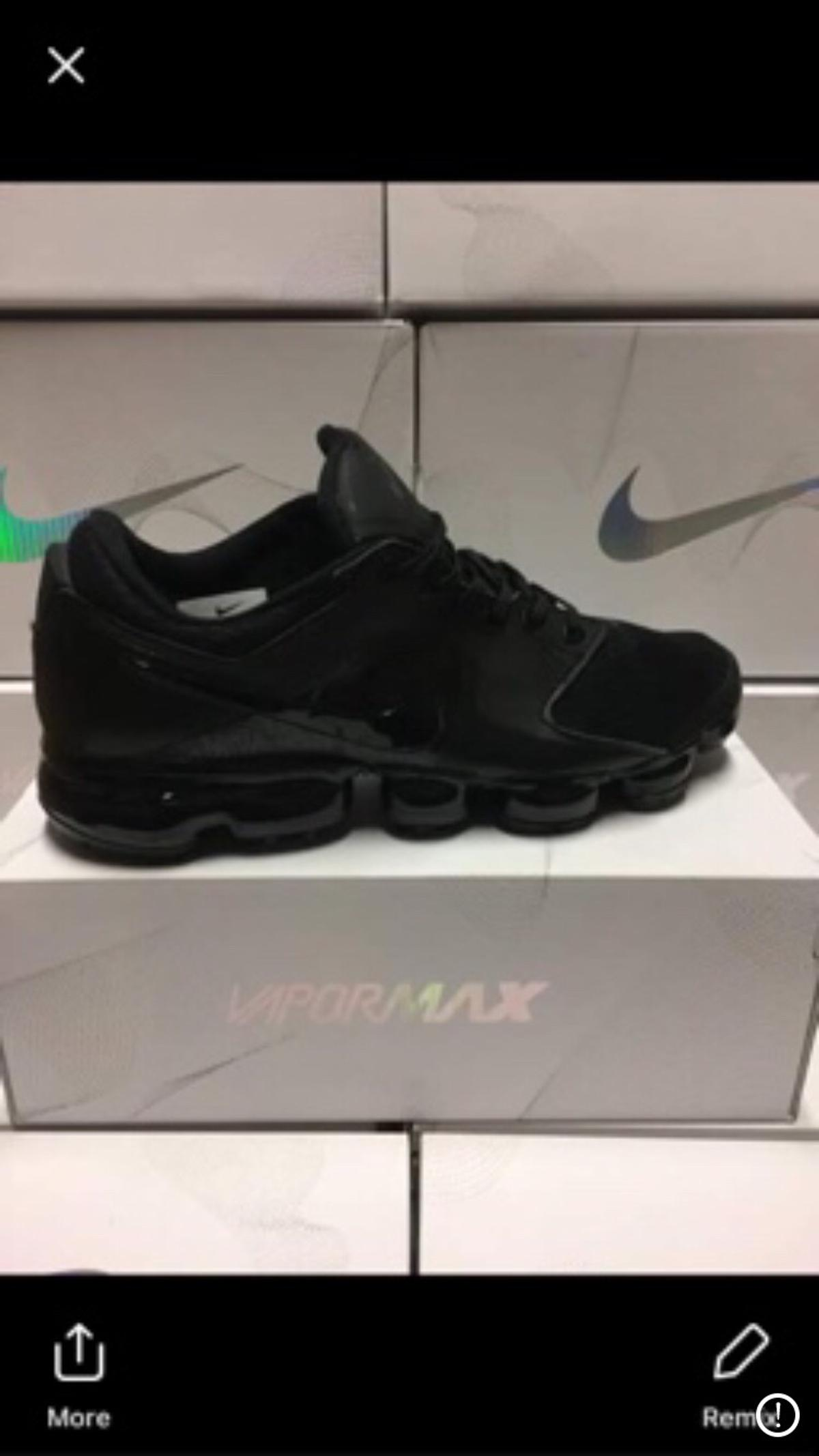 wholesale dealer 910fd 4fa2d Nike vapormax vms tns Air Max Plus 2018 New in Ashfield for ...