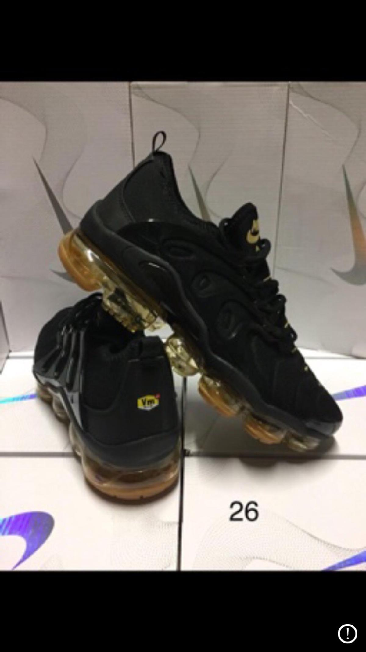 wholesale dealer fa3e3 a35c9 Nike vapormax vms tns Air Max Plus 2018 New in Ashfield for ...