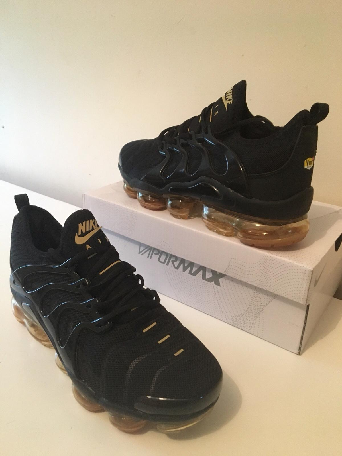 wholesale dealer d0925 90577 Nike vapormax vms tns Air Max Plus 2018 New in Ashfield for ...