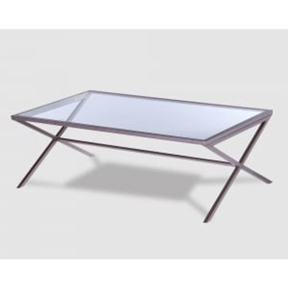 - Liang & Eimil Basso Bronze Coffee Table In Stafford Für £ 180,00