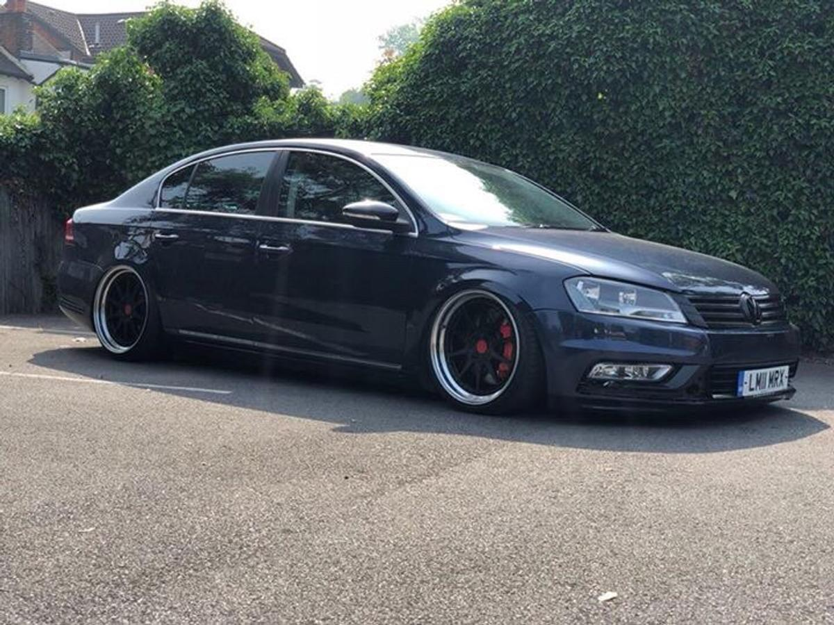 Complete airlift 3p in CR0 Croydon for £1,750 00 for sale - Shpock