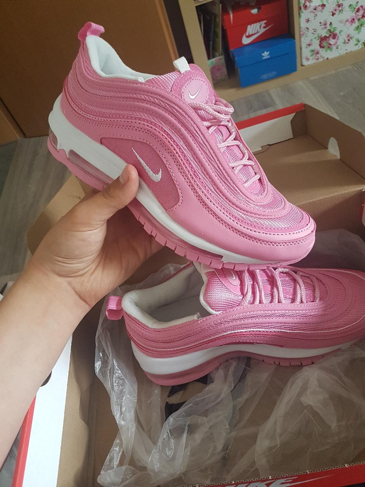 Max in for Frücht 00 97 56132 in Pink Air €100 for sale Nike wn0OPk