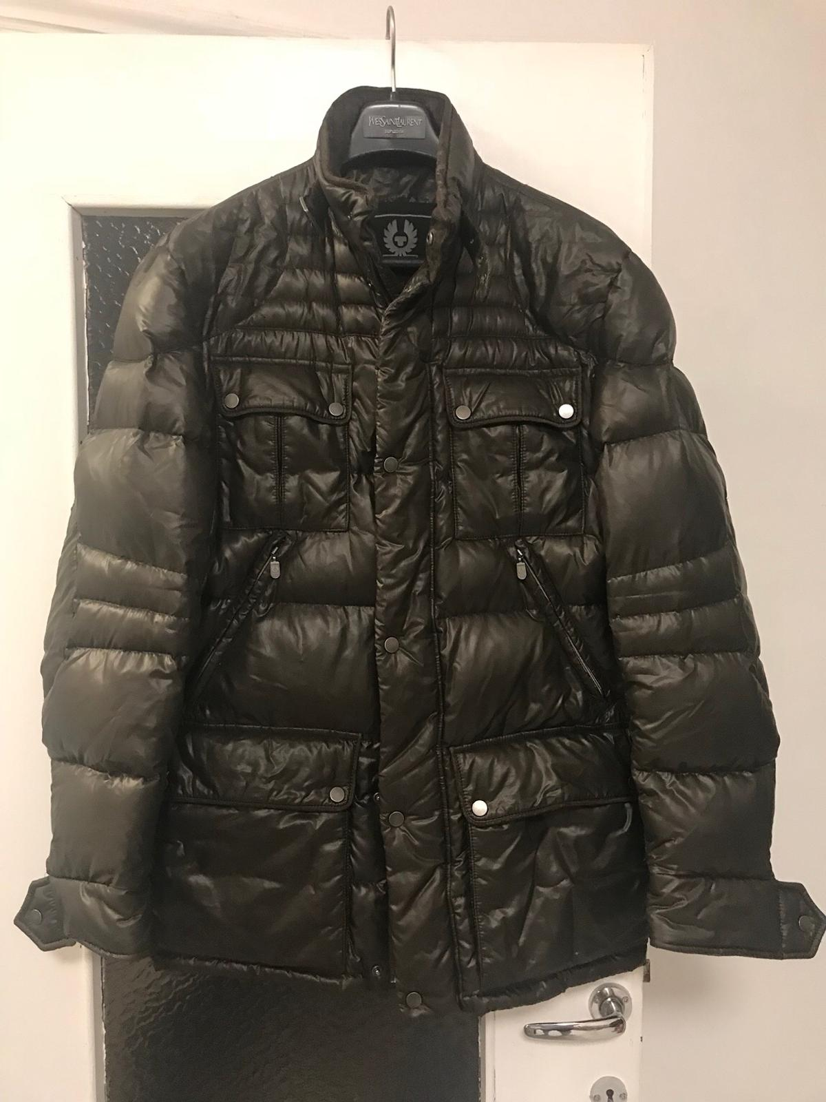 purchase cheap f63f6 1facf Belstaff in 20146 Milano for €50.00 for sale - Shpock