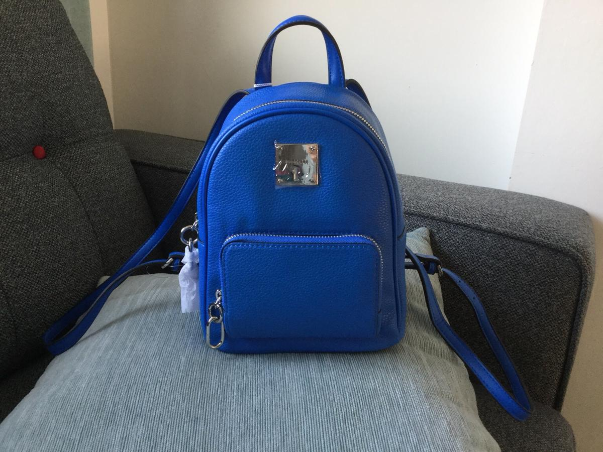 Fiorelli bono backpack in St Helens for £40.00 for sale - Shpock