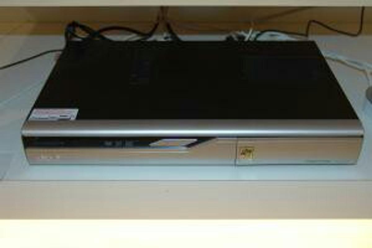 Acer Aspire L200 Drivers for Windows 8