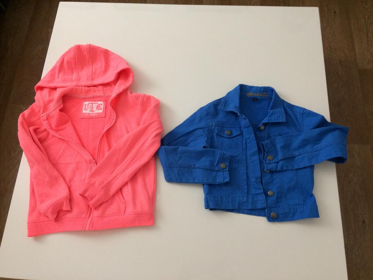 28b7659d6 girl bundle clothes Next Primark 9-10 years in B69 Sandwell for ...