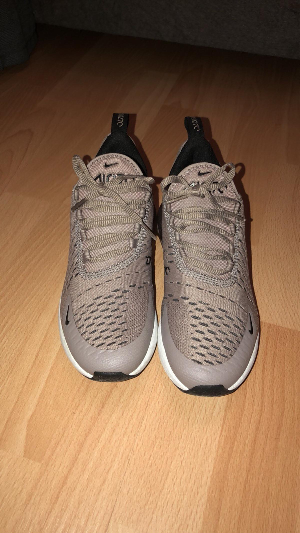 oben Nike air max 270 in 58638 Iserlohn for €90.00 for sale
