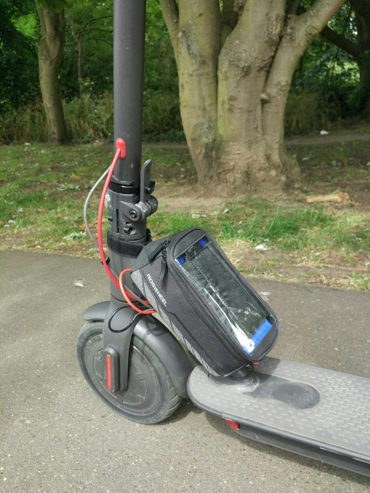 Xiaomi electric scooter M365 in SE6 Lewisham for £360 00 for