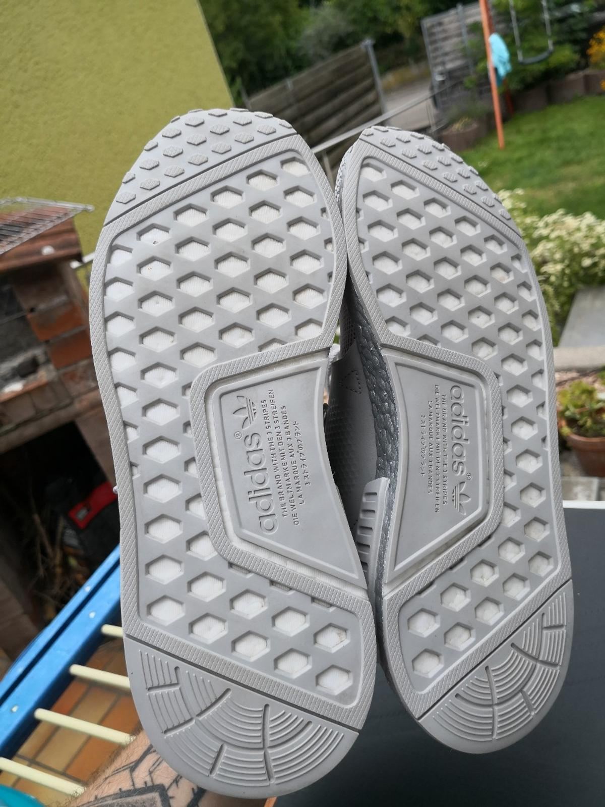 Adidas NMD Xr1 40 23 in 76756 Bellheim for ?70.00 for sale