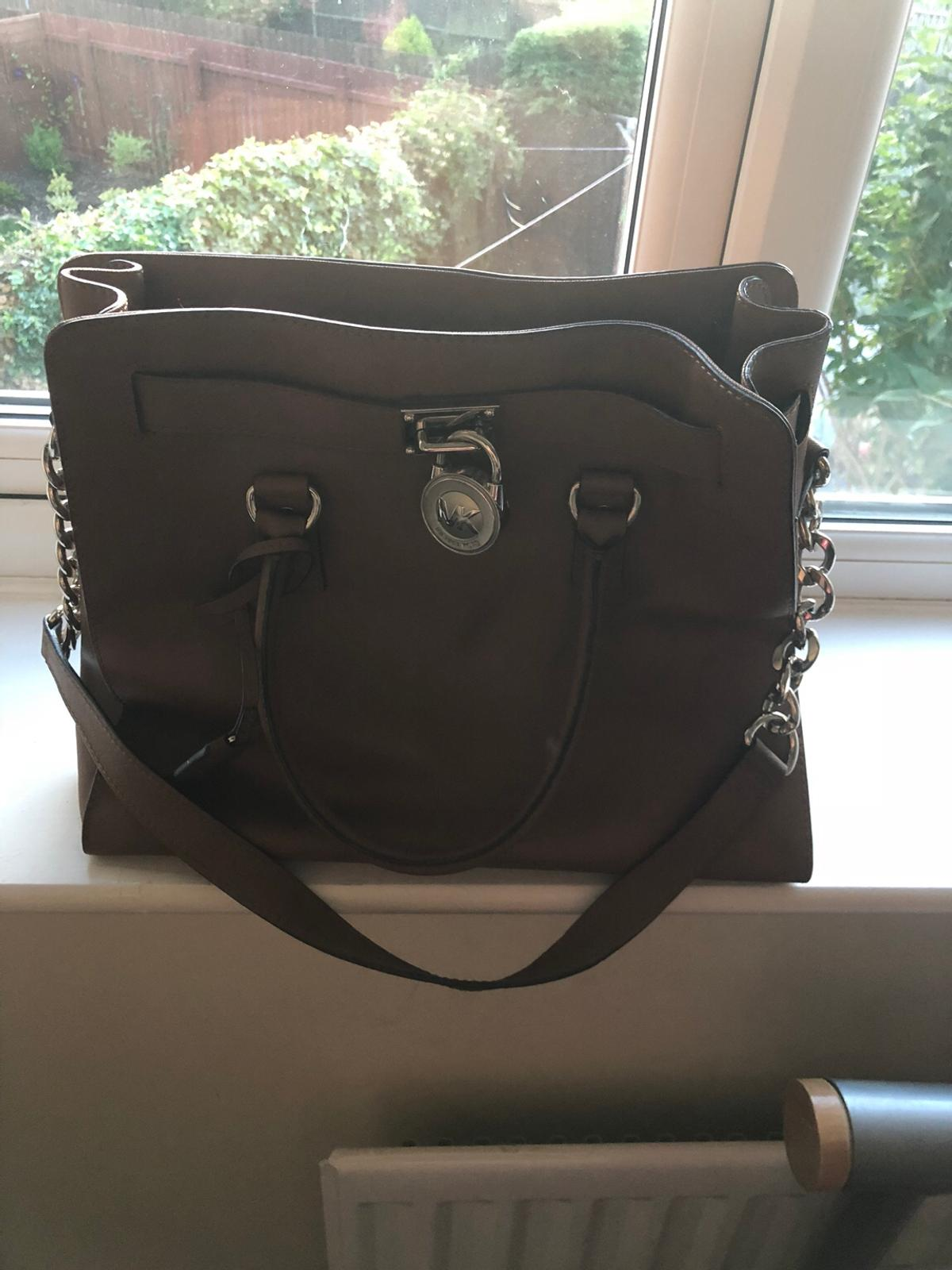 a44beedfd590 Michael kors bag in HU9 Hull for £30.00 for sale - Shpock