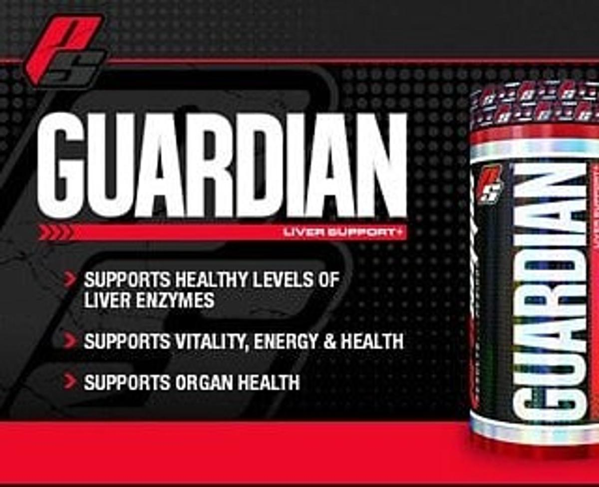 Mr Hyde Pre-workout + Free Guardian in BL1 Bolton for £24 99
