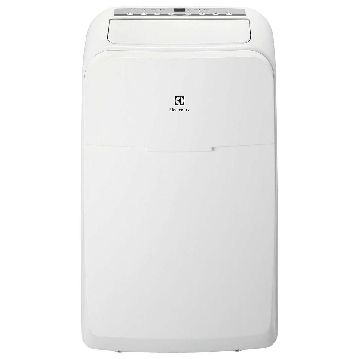 ELECTROLUX Compact Cool Air Conditioner(New) in LU4 Farm for