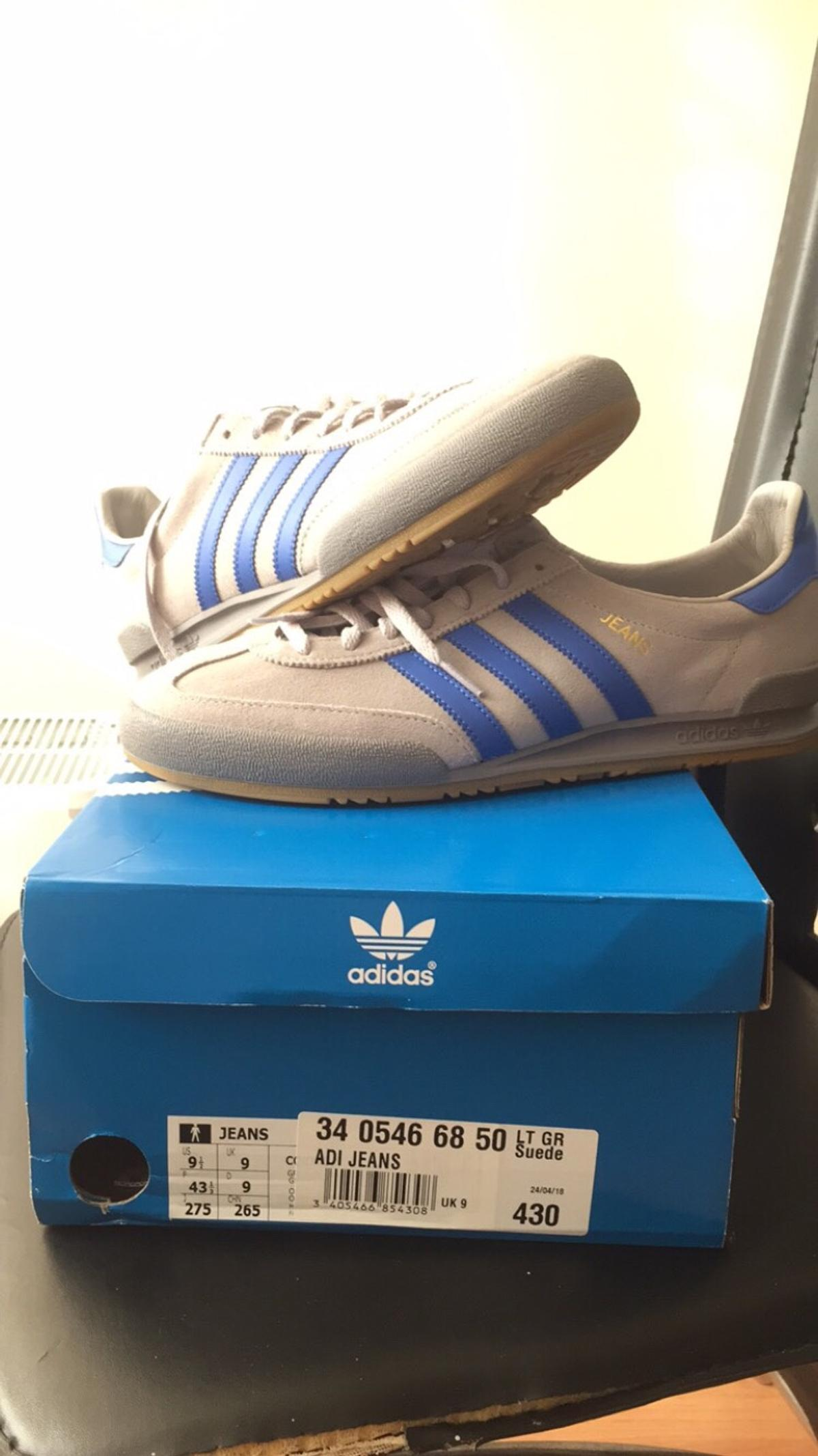 the best attitude 35c31 4a7d7 Adidas (NEW)