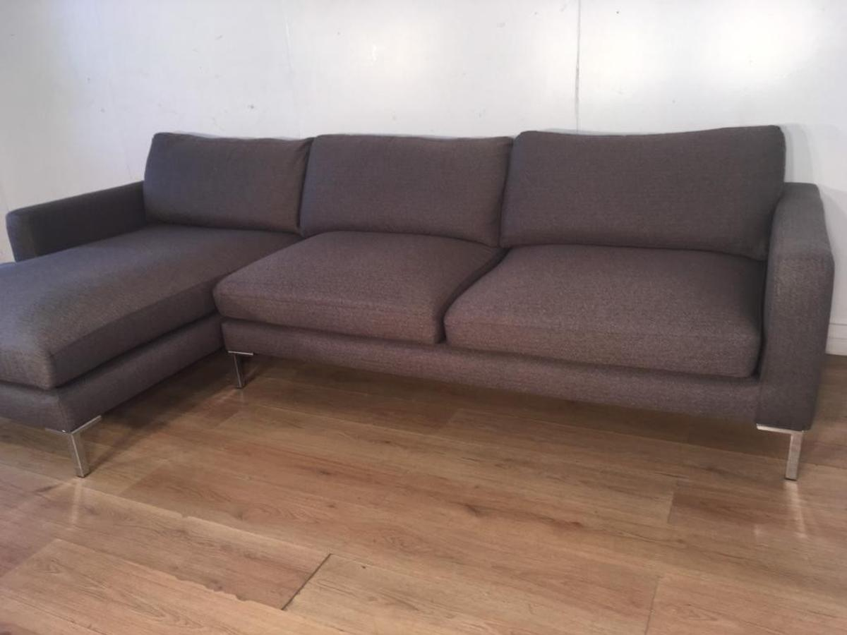 Pleasant Dwell Modern Corner Sofa Free Delivery In Sw8 London Gmtry Best Dining Table And Chair Ideas Images Gmtryco