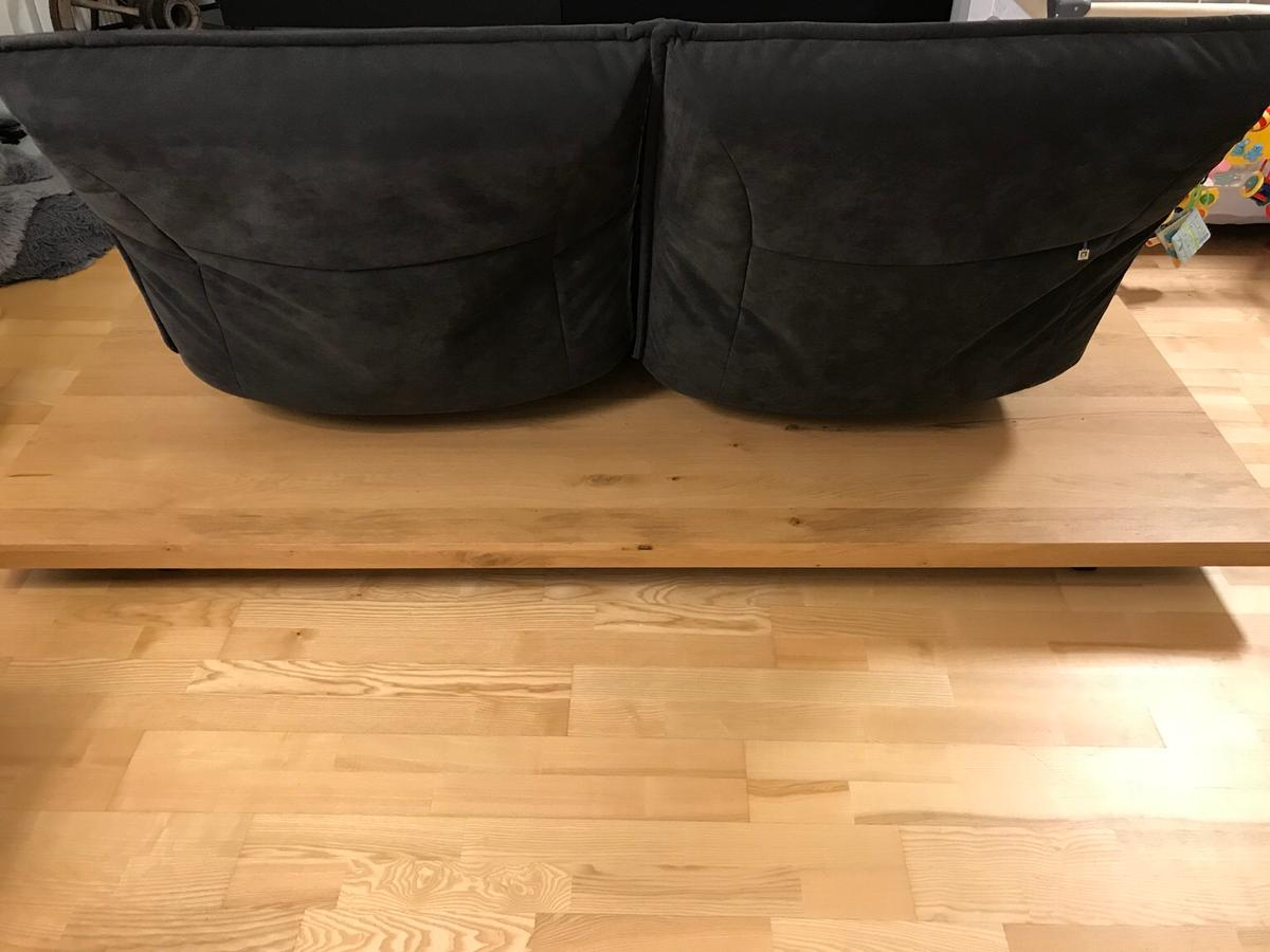 Sofa Koinor Edit Epos Free Motion In 1010 Wien For 2 000 00 For