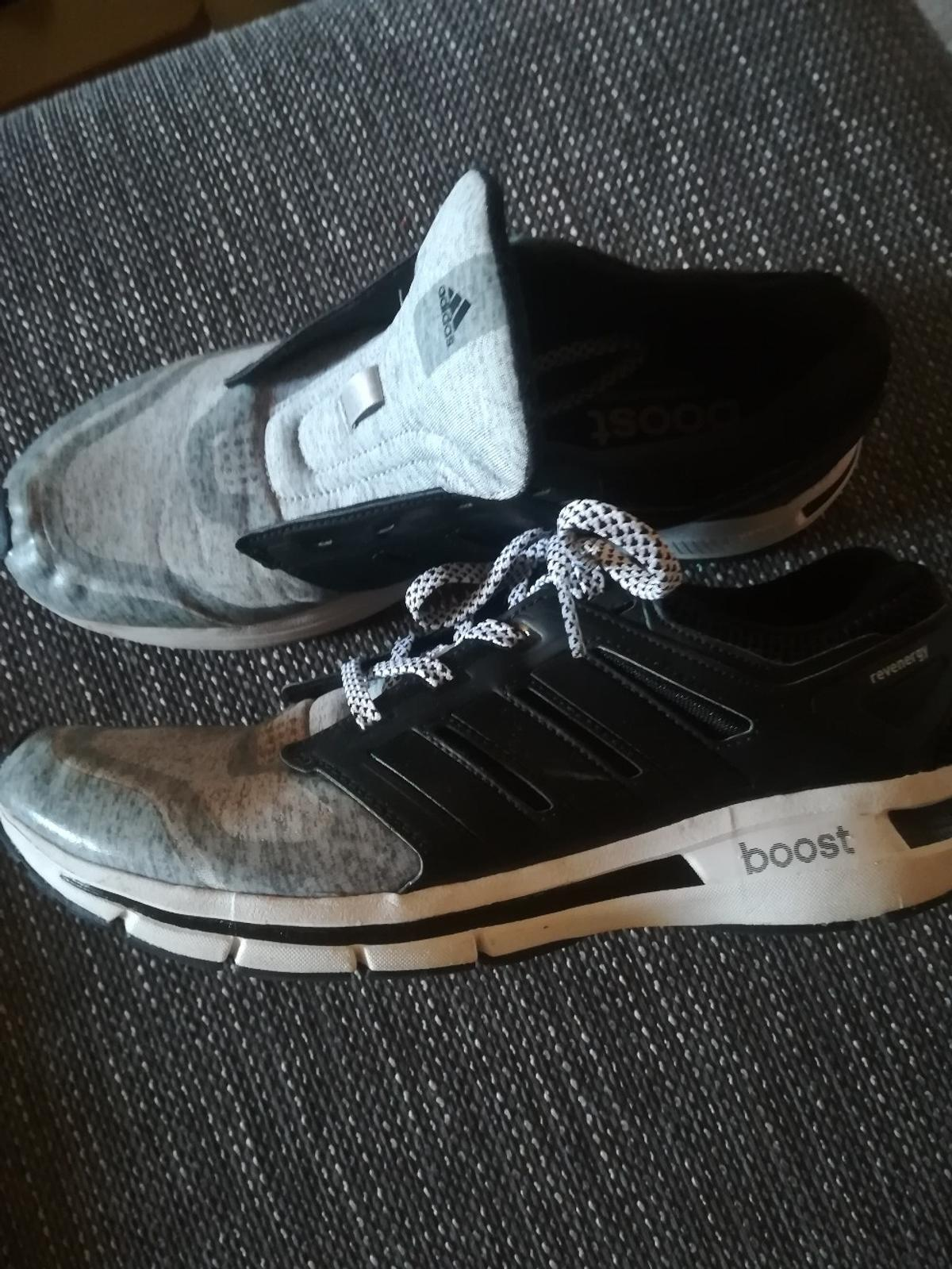 Revenergy 66640 Adidas In Boost Namborn For W9E2IDYH