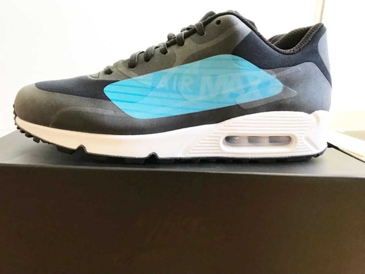 Nike Air Max 90 NS GPX Size UK9.5 New in L1 Liverpool