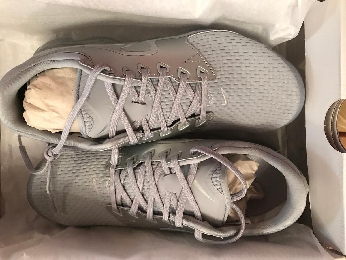 official photos 2948f 5f797 Nike air vapormax womens size 8