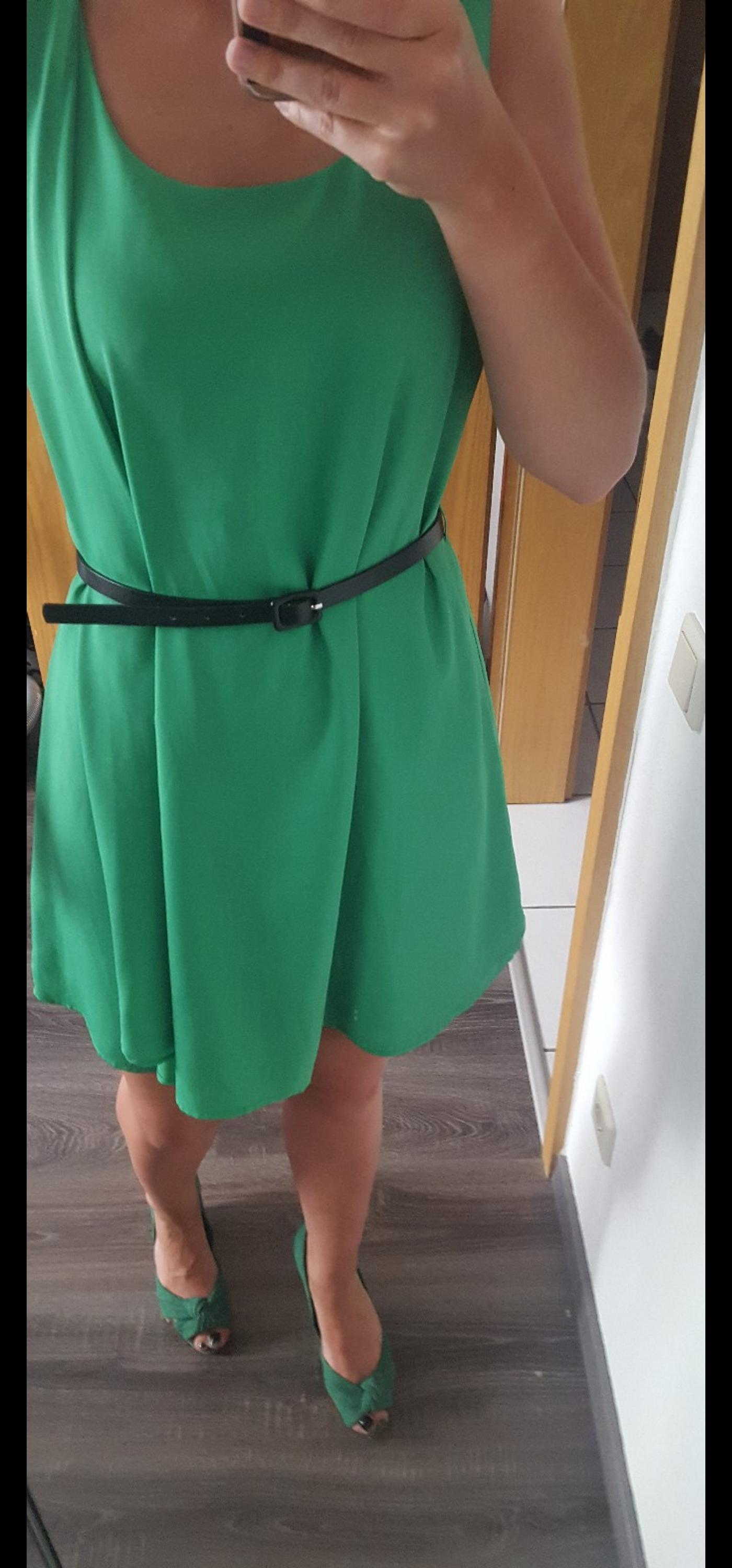 kleid / schuhe / armband / outfit in 58099 hagen for €40.00