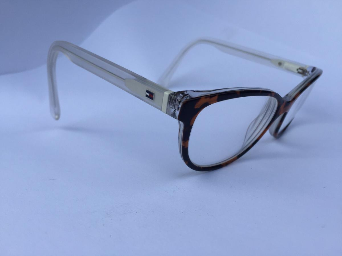 b708049ba39d TOMMY HILFIGER TH-78 WOMENS GLASSES in E11 London Borough of ...
